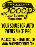 Click here for Scoop Events