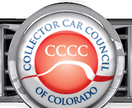 old Car Council